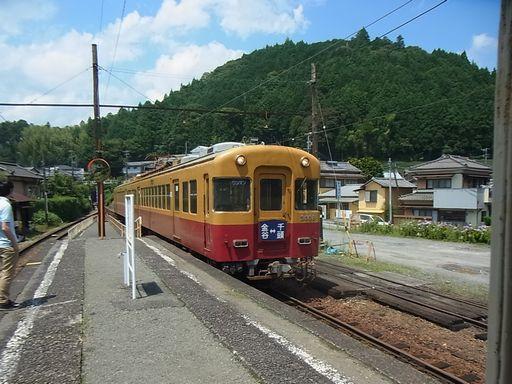 20130707大井川鉄道 (49)
