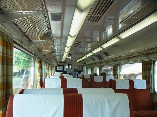 20130707大井川鉄道 (54)