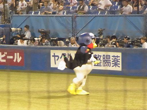 20130712神宮球場野球 (12)