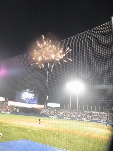 20130712神宮球場野球 (16)