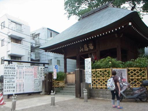20130715弘明寺 (1)