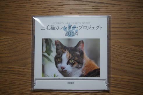 20131013_04.jpg