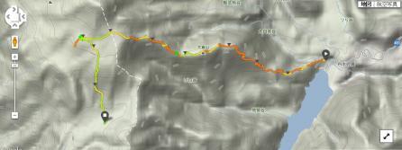 20130803map.jpg