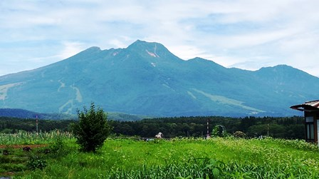 妙高山2.jpg