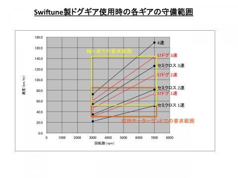 20130509_3.jpg