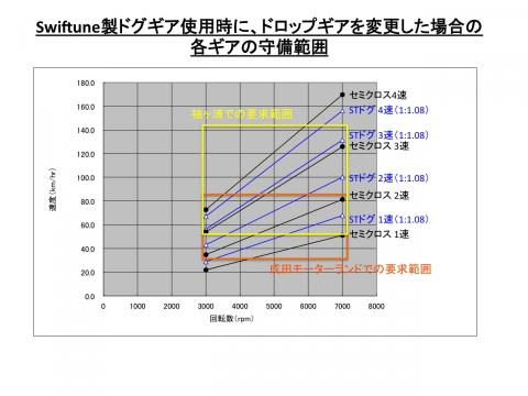 20130509_4.jpg