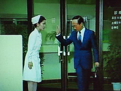 警視庁殺人課 16話