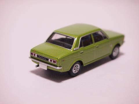 TLV ホンダ1300 77S