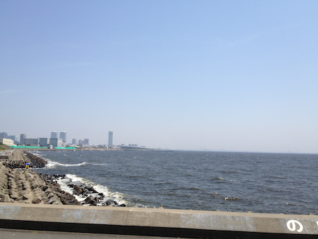 20130506-5.png