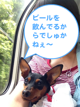 20130526-4.png