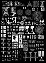 kimyouna3_1.jpg