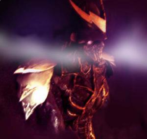 samuraiweb2.jpg