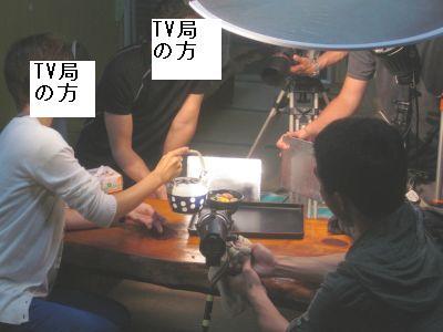 syuzai2.jpg