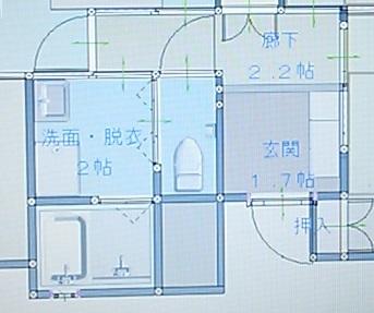 1-DSC_1165-t.jpg
