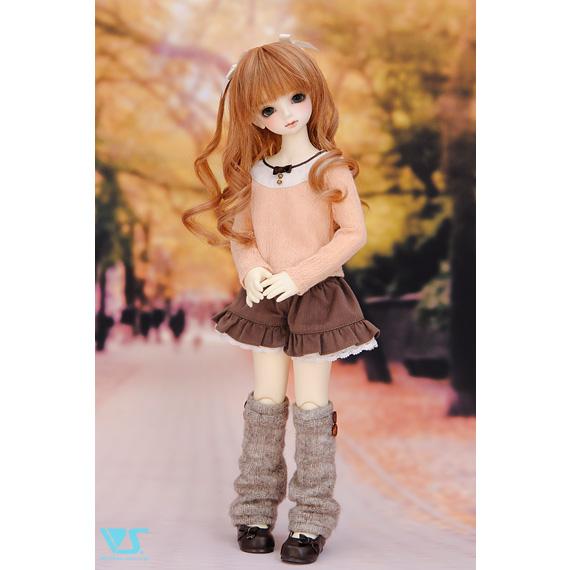dress1309_p13b.jpg