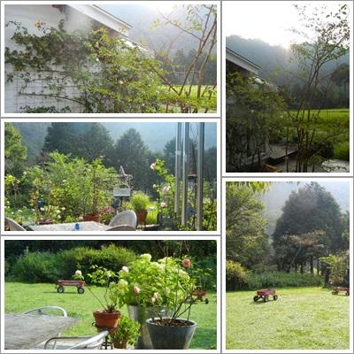 Js hill garden外観_2