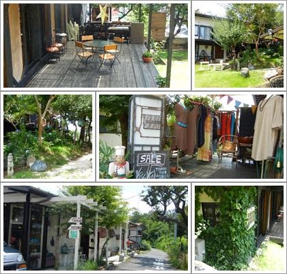 TOUMAI2013_7_18.jpg
