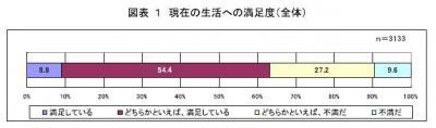 20131025若者の意識に関する調査