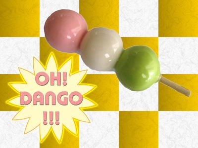 OH!DANGO!!!.jpg