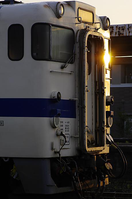 指宿130506_1