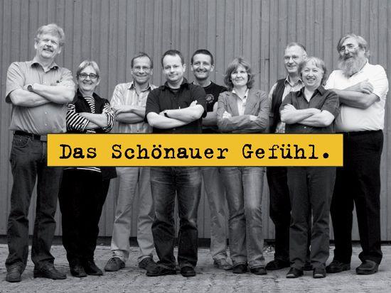 Schonauer.jpg