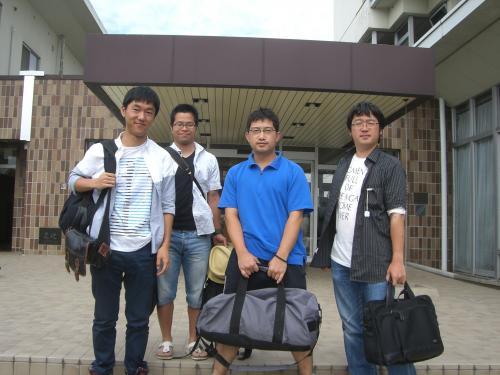 CIMG0779_convert_20130727043900.jpg
