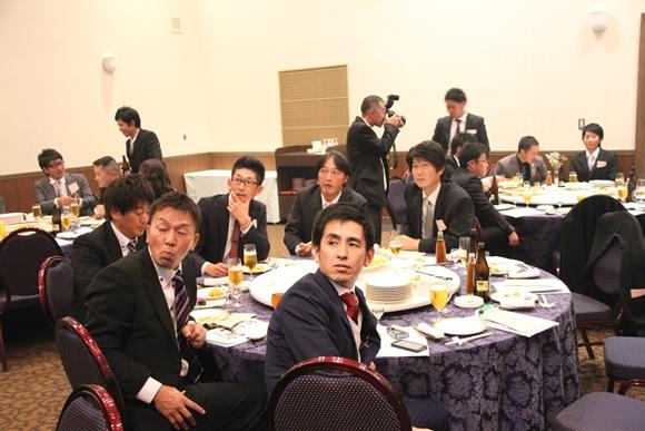20141108-045.jpg