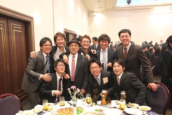 20141108-076.jpg