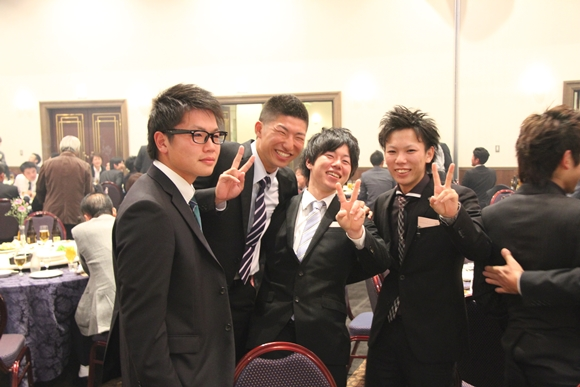 20141108-084.jpg