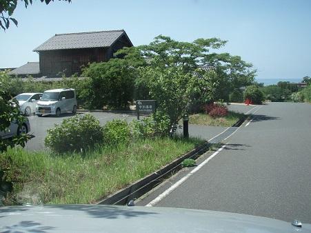 P6160112-b.jpg