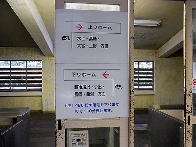 ☆R1044268