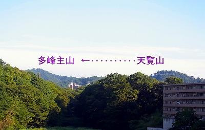 ☆R1044375