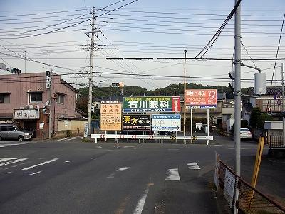 ☆R1045164