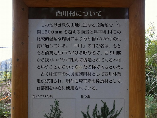 ☆R1045351