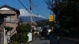 20141122丸火須津川062