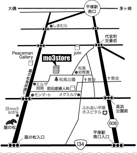 map_20130428210012.jpg