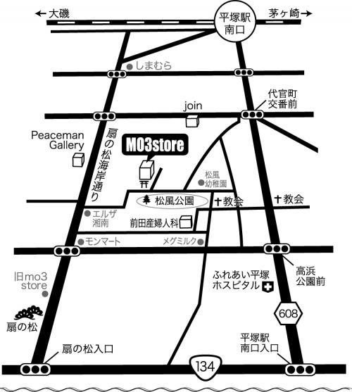 mo3store_map_convert_20130720214650_20141126220005035.jpg