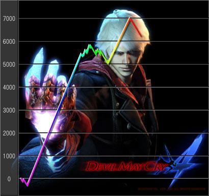 graph20130926.jpg