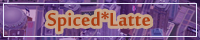 Spiced_banner02.png