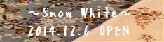 snowwhite_open1.jpg