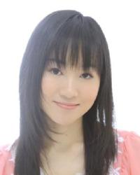 櫻井浩美さん