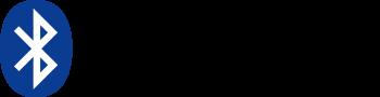 350px-BluetoothLogo_svg.png