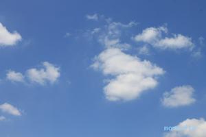 s-m-sky2013 6 29