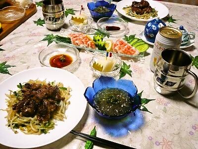 foodpic3807349.jpg