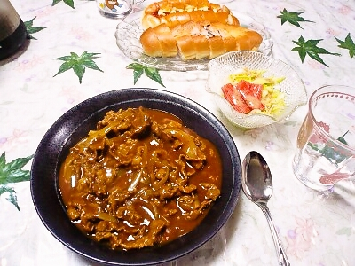 foodpic3807384.jpg