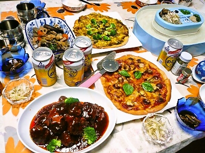 foodpic3855183.jpg