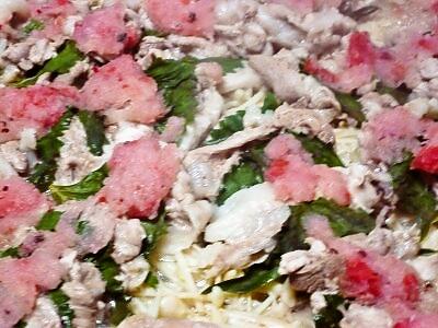 foodpic3899724.jpg