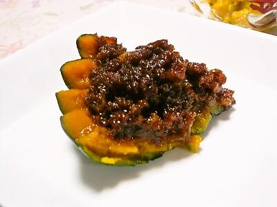 foodpic3899730.jpg
