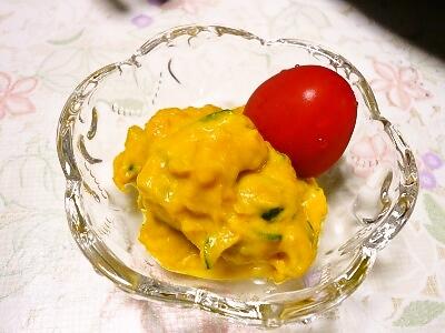 foodpic3899733.jpg