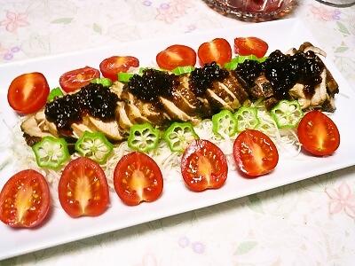 foodpic3904207.jpg